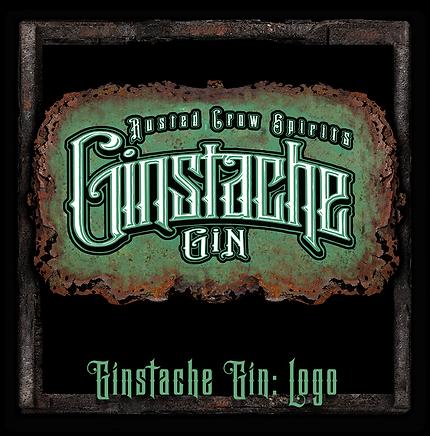 Ginstache Gin Logo.png