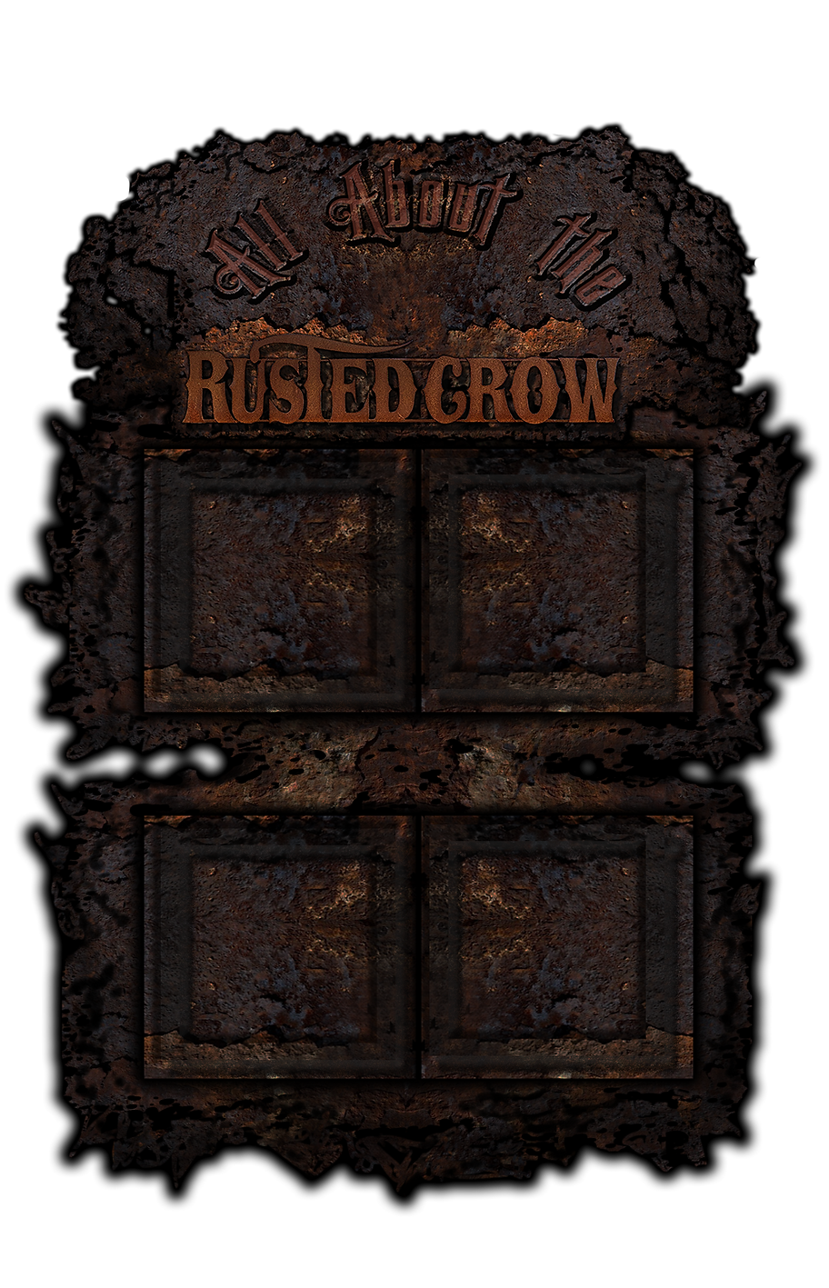 all about the rusted crow3.png