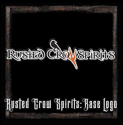 Rusted Crow Spirits Base Logo.png