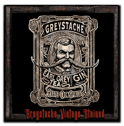 Greystache vintage stained.png