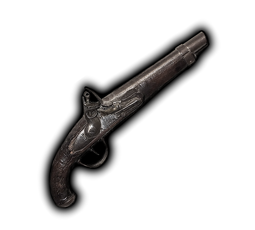 pistol2.png