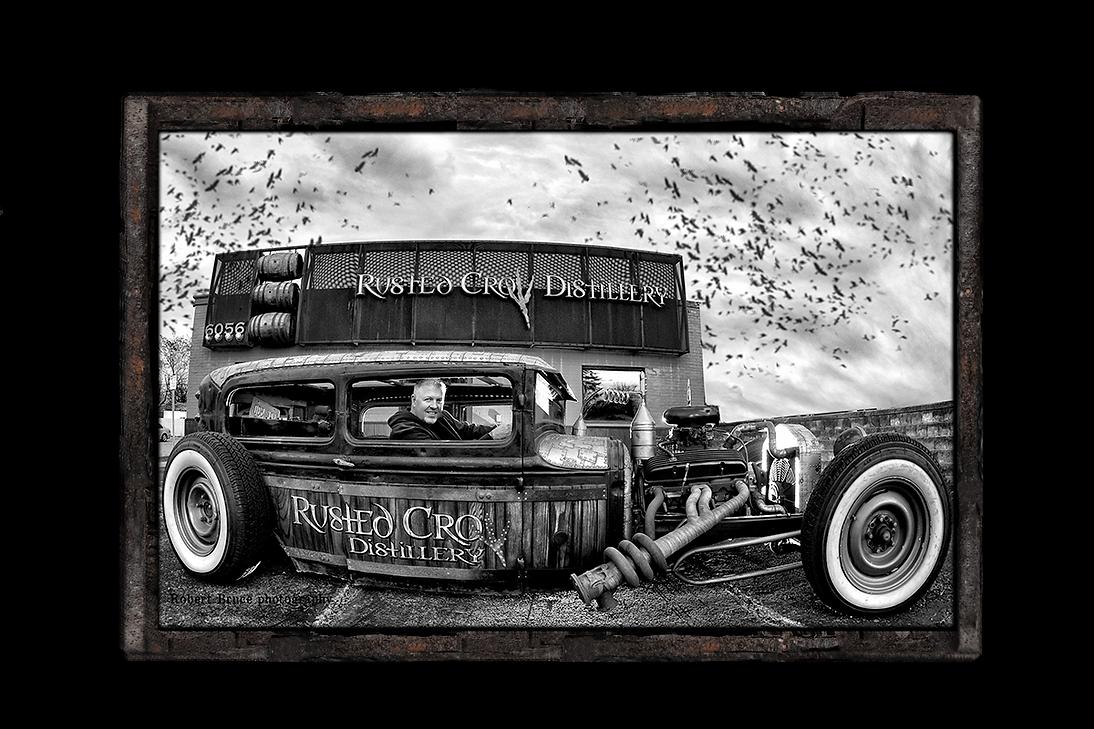Schebel rat rod edited color frame.png