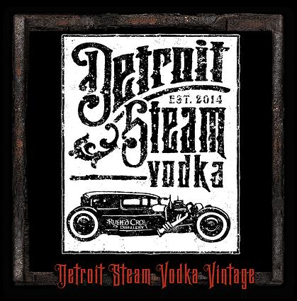 Steam vintage.png