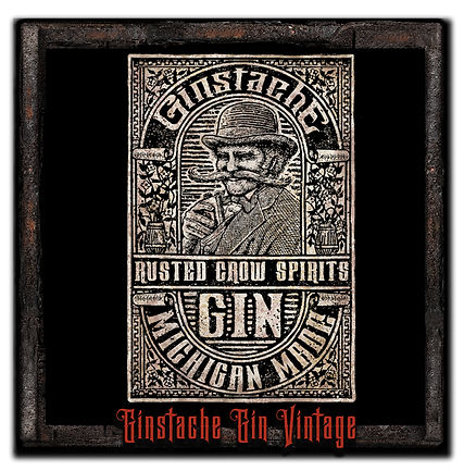 Ginstache vintage stained.png