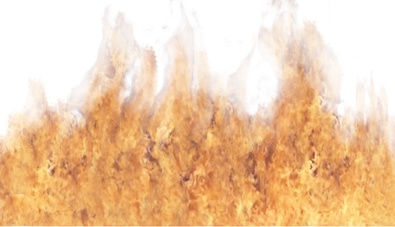 flame overlay.png
