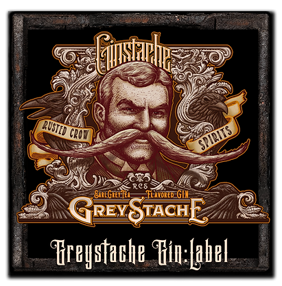 Greystache Gin Lable.png