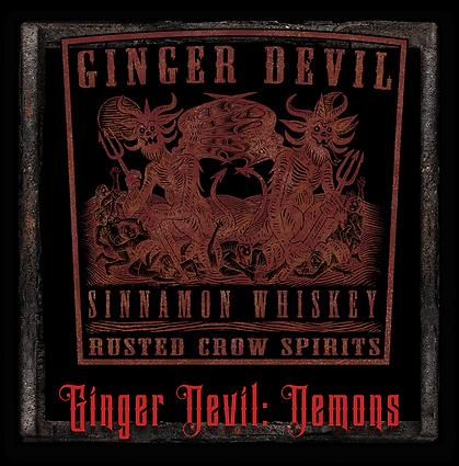 Ginger Devil Whiskey Demons.png