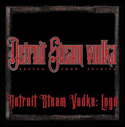 Detroit Steam Vodka Logo.png