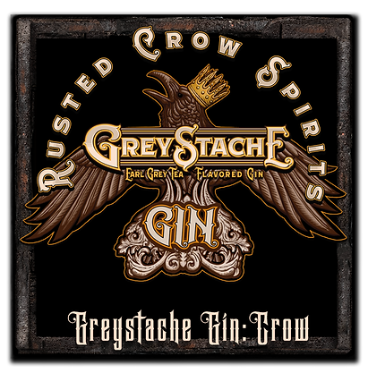 Greystache Gin Crow.png