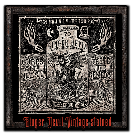 Ginger vintage stained.png