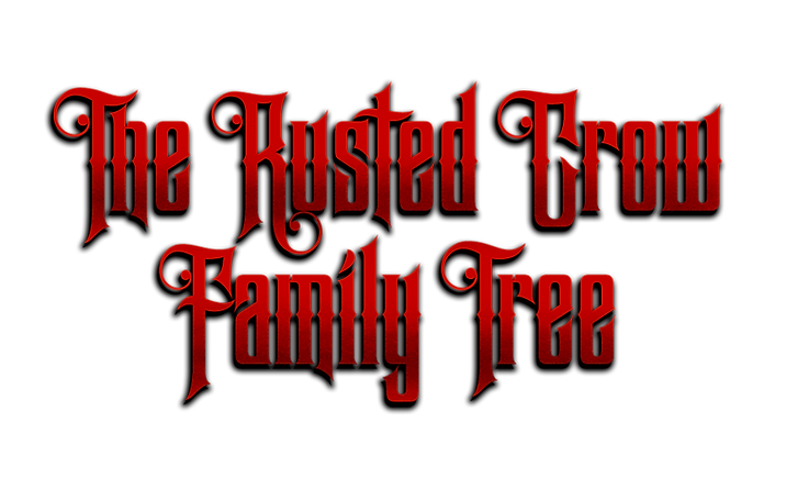 RCS family tree title.png