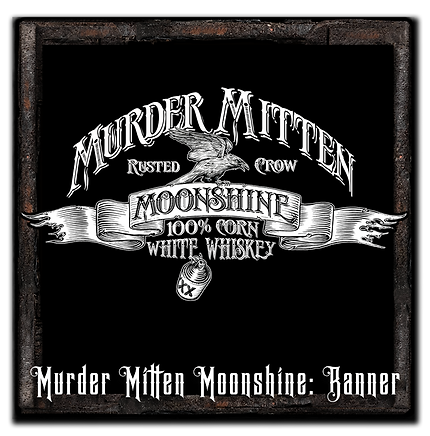 Murder Mitten Moonshine Banner.png