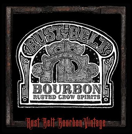 Rust Belt Bourbon vintage.png