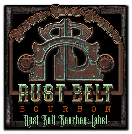 Rust Belt Bourbon Label.png