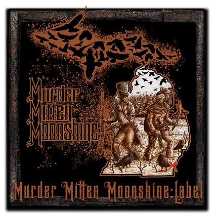 Murder Mitten Moonshine Lable.png