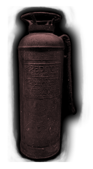 extinguisher 1b right.png