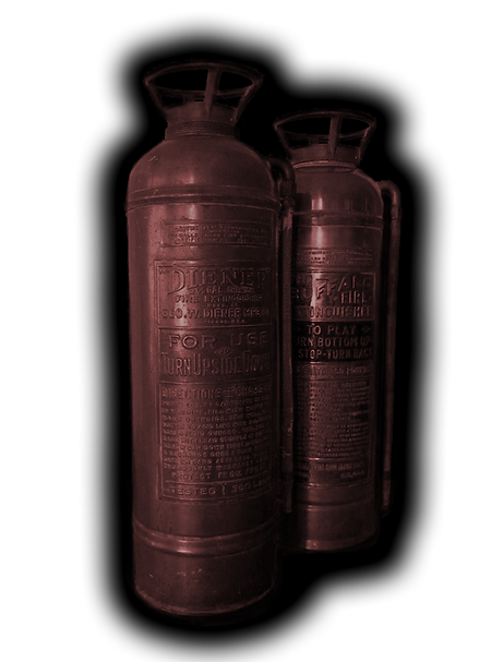 2 extinguishers.png
