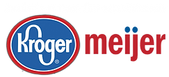 Kroger and Meijer.png