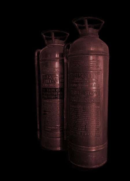 2 extinguishersb.png