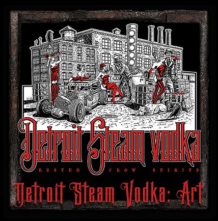 Detroit Steam Vodka Art.png