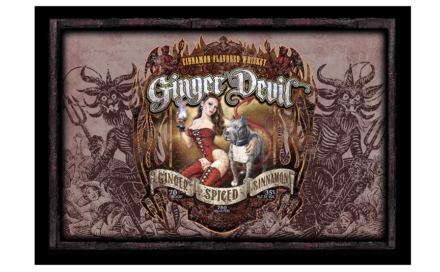 MASTER Ginger Devil label art.png