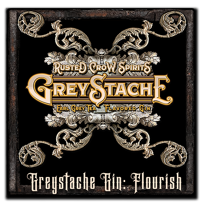 Greystache Gin Flourish.png