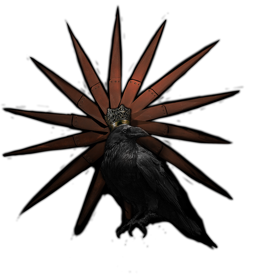 Rusty fan crow image2.png