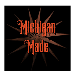 Michigan Made button.png