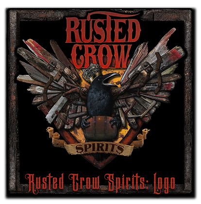 Rusted Crow Spirits Logo.png