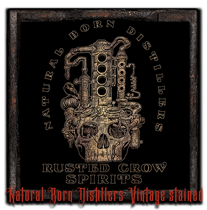 Natural Born Distillers stained.png