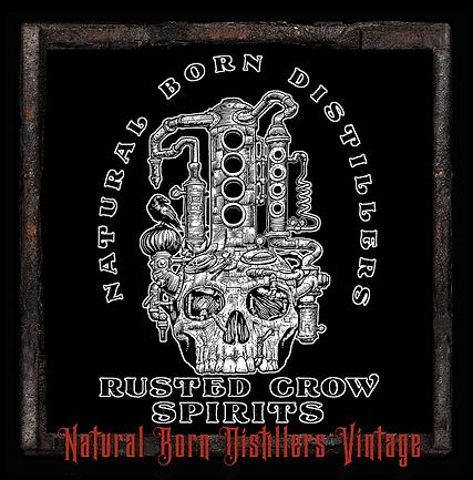 Natural Born Distillers.png