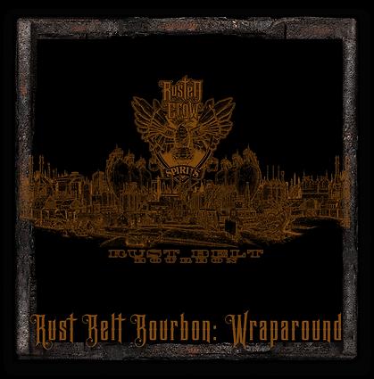 Rust Belt Wraparound.png