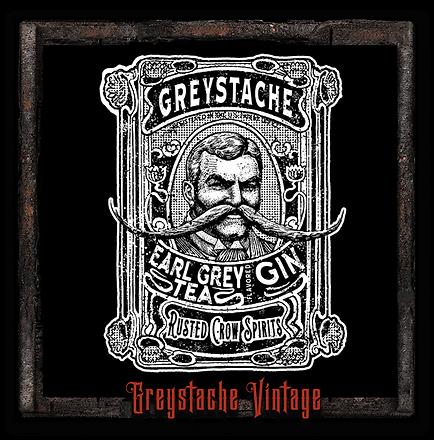 Greystache vintage.png