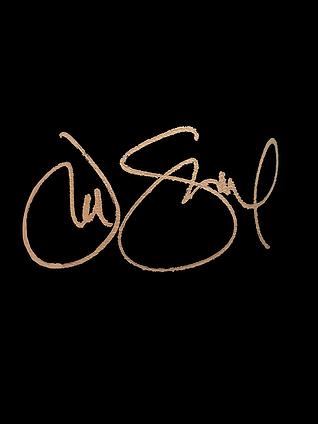 Schebel signature web.png