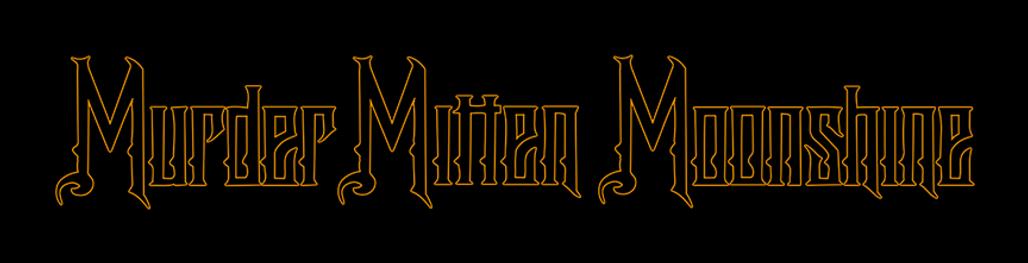 Murder Mitten logo linear.png