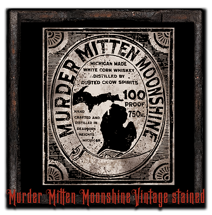 Murder mitten stained.png