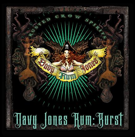 Davy Jones Rum Burst.png