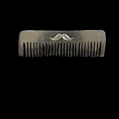 mustache comb.png