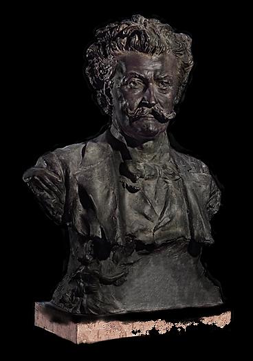 stache sculpt 6b.png