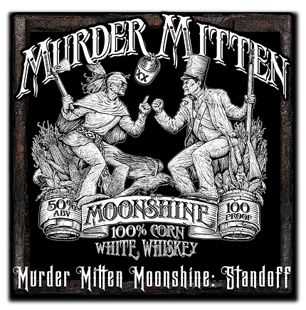 Murder Mitten Moonshine Standoff.png