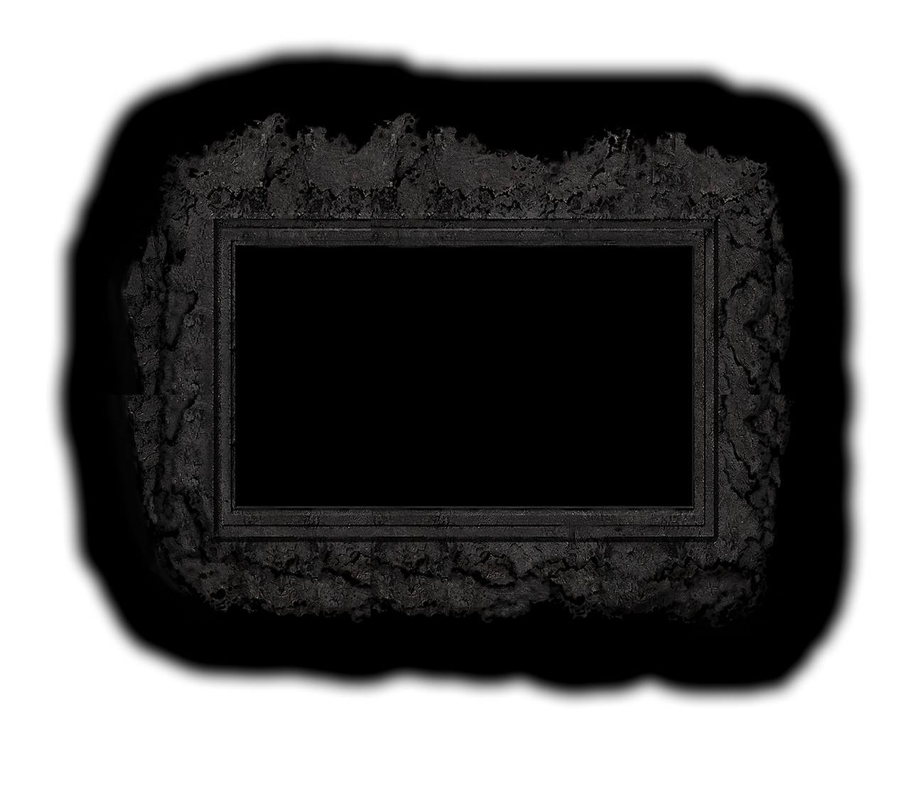 MASTER STEAM Youtube video frame.png