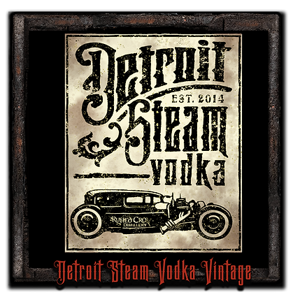 Steam vintage stain.png