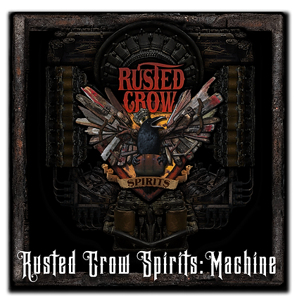 Rusted Crow Spirits Machine.png