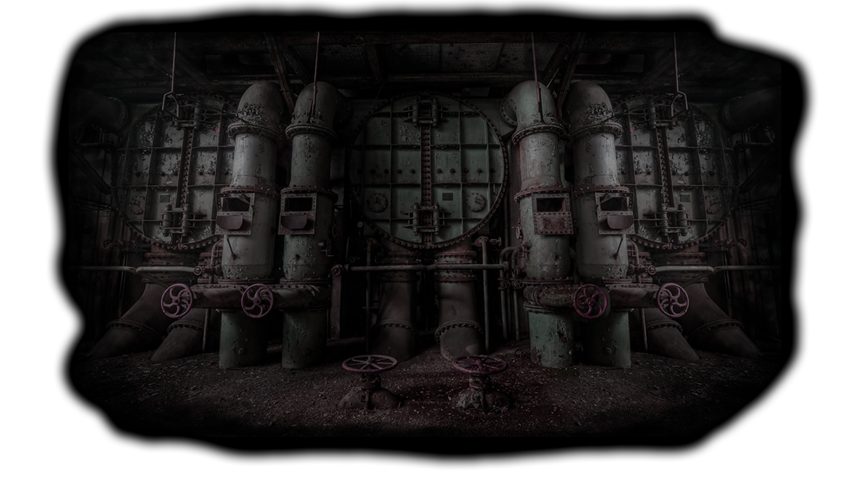 pipes and valves.png