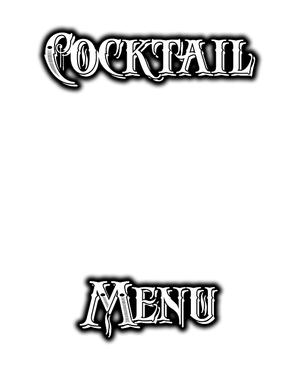cocktail menu title.png