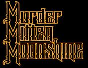 Murder Mitten logo copy.png