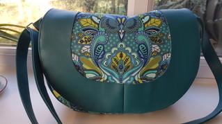 Faux Leather Handbag.jpg