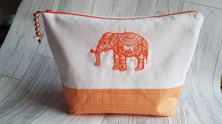 Elephant Cosmetic Bag.jpg