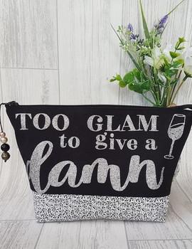Glam Cosmetic Bag.jpg