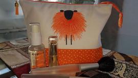 Funky Sheep Cosmetic bag.jpg